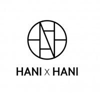 Hani Hani