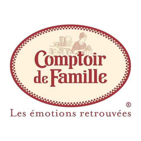 Comptoir de Famille (Франция)