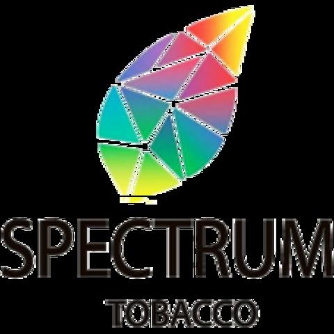Табак Spectrum