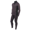 Thermo Line Zip