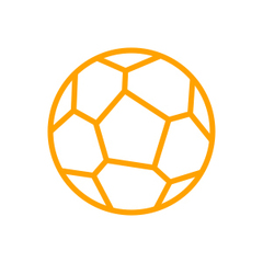 Футбольные подарки и аксессуары
