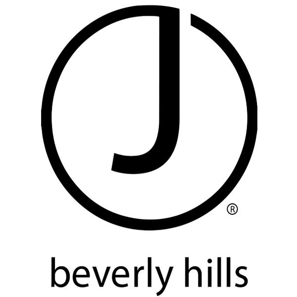 J Beverly Hills