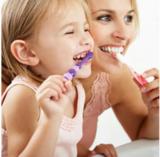 Зубные щетки (Ю.Корея)