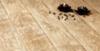 Art Wood 33 класс/ 12 мм