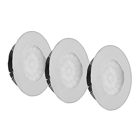 Комплекты светильников GLS