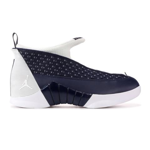 Air Jordan 15