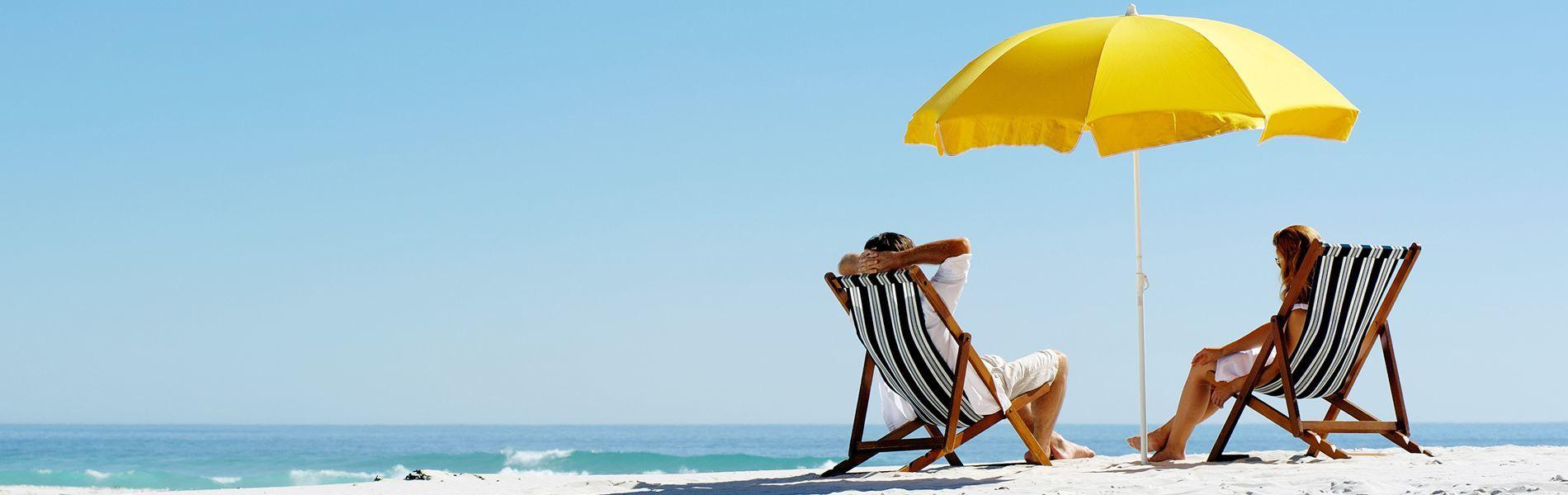Пляжные товары (пляжные аксессуары)