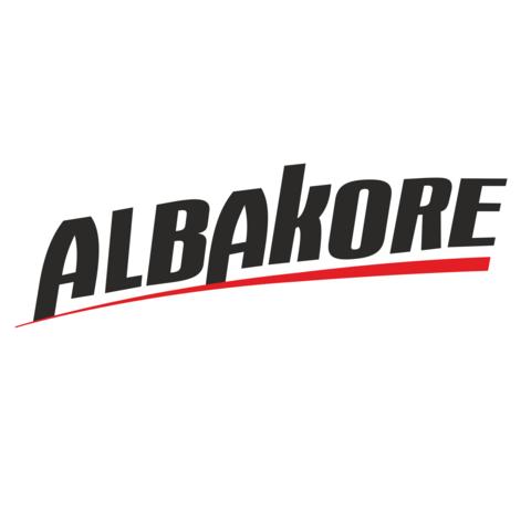 Albakore