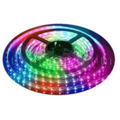 LED-лента RGB