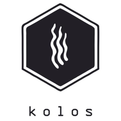 Чаши Kolos