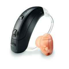 Товары для людей с нарушениями слуха