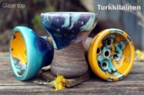 Kolos Turkkilainen