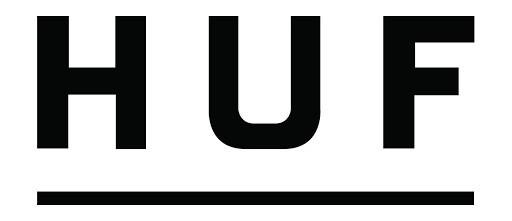 Кепка HUF (Бейсболка Хаф)