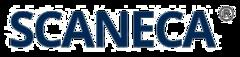 Лого SCANECA