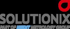 Лого Solutionix