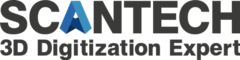 Лого ScanTech