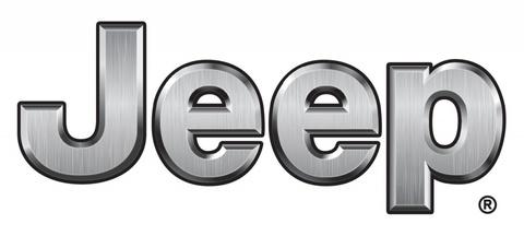 Багажники на Jeep