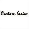 Серия Custom