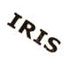 Серия Iris