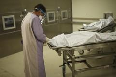 Хирургическое силовое оборудование