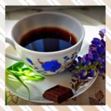 Тайские чаи и напитки