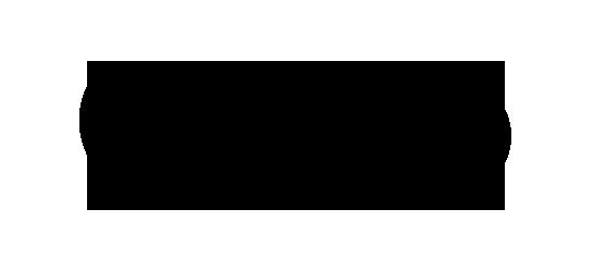 Ciclop