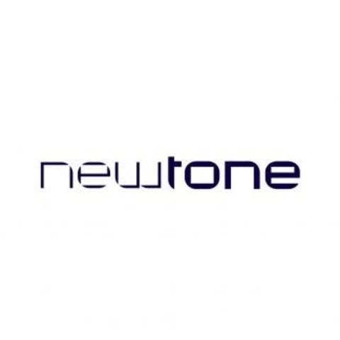 NEWTONE ESTEL | Эксресс-тонирование волос