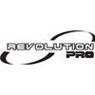 Серия REVOLUTION Pro
