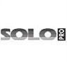 Серия SOLO Pro