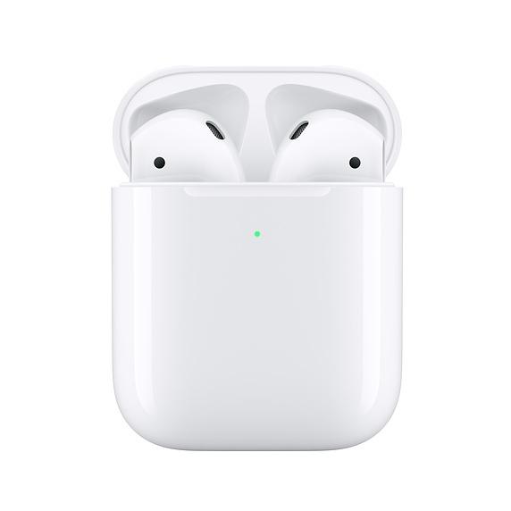 Wireless Earphones TWS