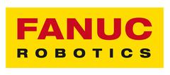 Лого Fanuc