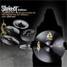 Серия BLACK ALPHA SLIPKNOT EDITION