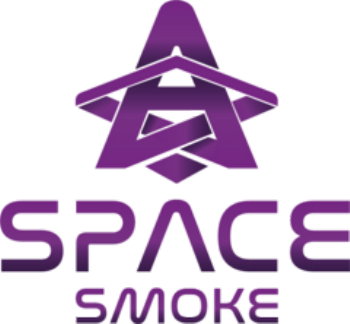 Гель - паста Space Smoke