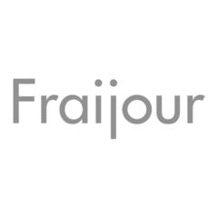 FRAIJOUR