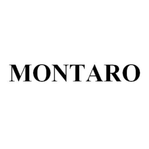 MONTARO