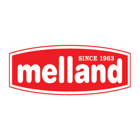 MELLAND