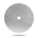 Универсальный алмазные диски MESSER F/L