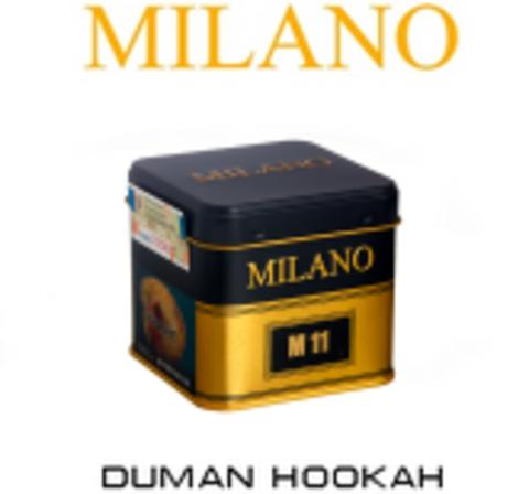Milano NEW 50g