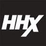 Серия HHX