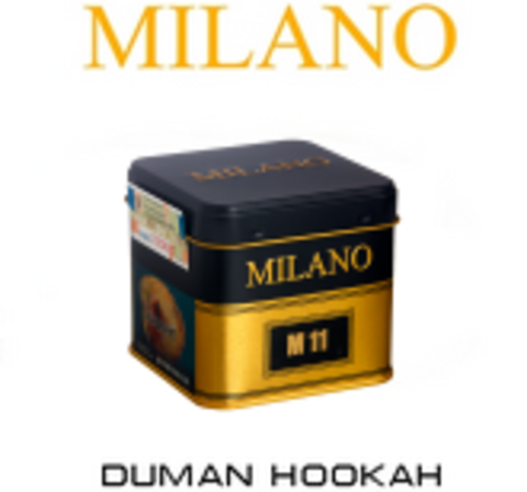 Milano NEW 100g
