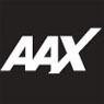 Серия AAX
