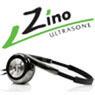 ZINO Series