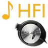 HFI Series