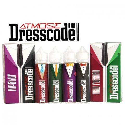 Dresscode 60 мл.