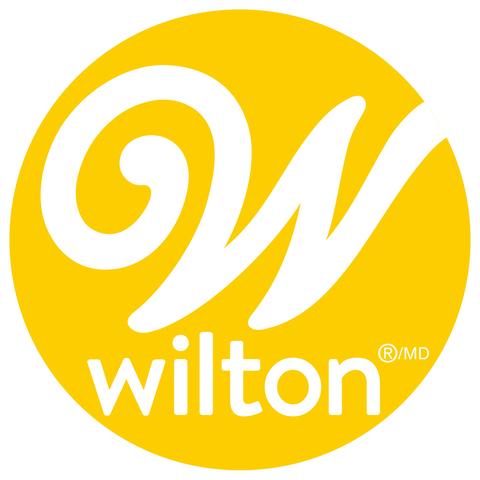 Wilton (США)