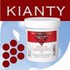 Kianty Experience винотерапия
