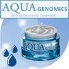 Aqua Genomics