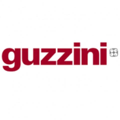 GUZZINI (Италия)