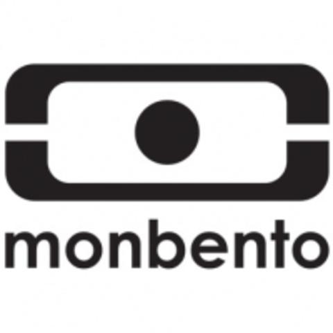 MONBENTO (Франция)