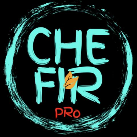 Табак Chefir Pro